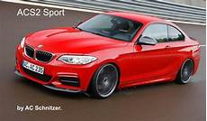 ac schnitzer shop ac schnitzer uk the experts in bmw and mini tuning