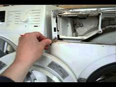 wie reinige ich meine waschmaschine whirlpool waschmaschine awo 5245 pumpe reinigen