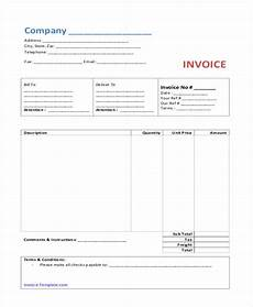 cake order receipt template 9 bakery invoice template free word pdf excel format