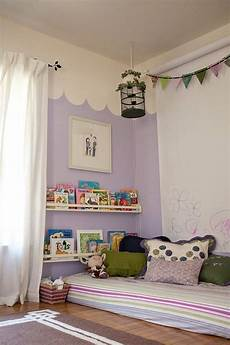12 best kids room paint colors children s bedroom paint shade ideas