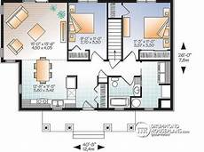 nhe house plans house plan noyo 2 no 3148 with images modern style
