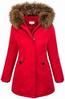 femmes designer veste d hiver parka outdoor veste veste