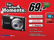 Media Markt Prospekt Zum 20 April 2012 Bilder
