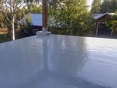 estrich selber machen terrasse beton streichen
