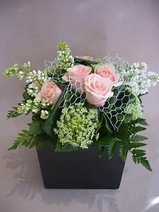 Compositions Florales Pour Toute Occasion 224 Cyr Sur