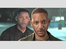 will smith dad