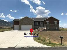 Apartments For Rent Utah County by Country Duplex Townhouse For Rent In Tooele Ut