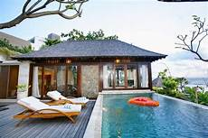luxury bali private villa the hidden paradise kuta 25 best private pool villas in bali 2019 romance and luxury