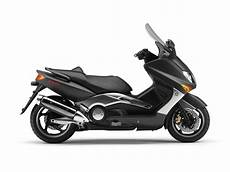 scooter t max 2007 yamaha tmax scooter pictures review specifications
