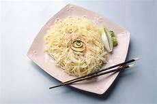Spaghetti With Chop Sticks Stock Photos Freeimages