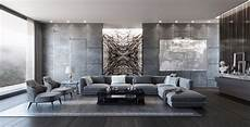 Grauer Boden Wohnzimmer - corona render 2017 on behance