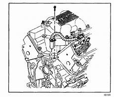 on board diagnostic system 1997 oldsmobile cutlass transmission control service manual how to remove 1994 oldsmobile cutlass supreme crankshaft der crank sensor