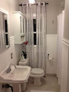 56 best images about bathroom ideas on pinterest small bathroom makeovers cheap bathrooms and