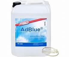 hoyer adblue 10 liter ab 6 85 februar 2020 preise