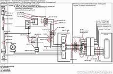 anleitung teileliste stromlaufplan steckerbelegung