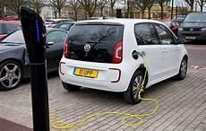 volkswagen e up volkswagen e up 2014 car review honest