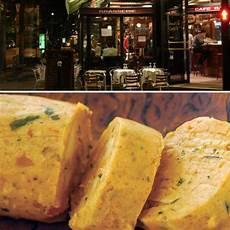 cafe de sauce how to make cafe de butter recipe cafe de