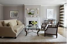 city townhome traditional living room chicago by scodro interiors