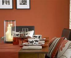 15 best colors for dining rooms modern dining tabless