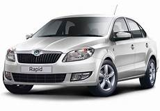 skoda rapid price check april offers images reviews