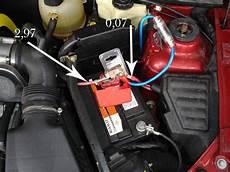 batterie clio 3 clio renault clio classic 1 4 ess an 2003 probl 232 me
