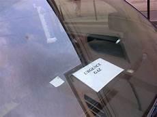stationnement les ruses pour ne pas payer automobile