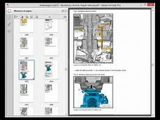 volskwagen golf 6 service manual wiring diagram