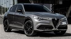 alfa romeo b tech edition giulia giulietta and stelvio