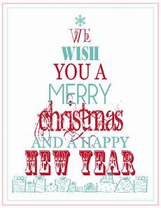 the 36th avenue free printable merry christmas happy new year the 36th avenue