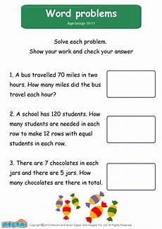 kids math problem word problems worksheet mocomi for kids mocomi