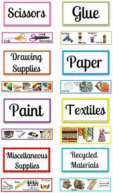 basic craft room supply list via beck s handcrafted