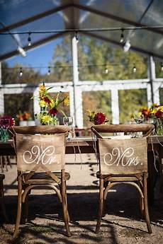 Ideas For A Country Wedding 10 ideas for a chic country themed wedding crazyforus