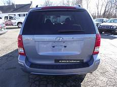 repair anti lock braking 2009 hyundai entourage transmission control 2007 hyundai entourage gls runs