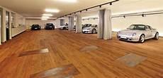 Parkett In Der parkett in der garage edle und exklusive sportwagen