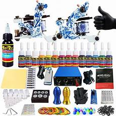 solong tattoo complete tattoo kit for beginner starter 2
