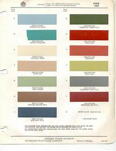 ford red paint colors paint color ideas