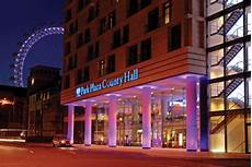 park plaza county hall london hotel ablecan co uk
