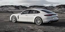 2017 Porsche Panamera 4 E Hybrid Review Photos Caradvice