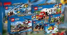 lego neuheiten 2018 lego city neuheiten 2018 weitere set bilder im detail
