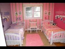 minnie mouse room decor minnie mouse room decor toddler