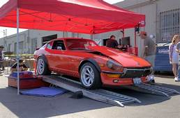 17 Best Images About S30 On Pinterest  Spotlight Cars