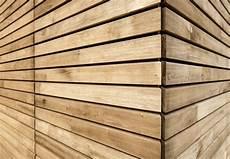 Holz Behandeln Aussen - massivholz und vollholz f 252 r w 228 nde und b 246 den bei obi