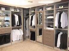 home office furniture perth wa wardrobes perth home office perth and furniture perth by