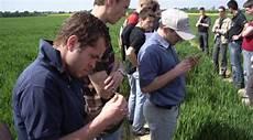 bts la roche sur yon bts analyse conduite et strat 233 gie de l entreprise agricole