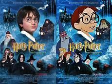 Disney Malvorlagen Harry Potter Quot Harry Potter And The Philosopher S Quot Disney