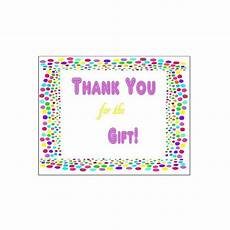 thank you card templates publisher thank you postcards free templates for microsoft publisher