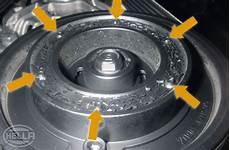 golf 4 kupplung wechseln vw golf 3 020er getriebe ausr