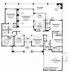 sater house plans 6780 m sater house plan design dream home pinterest