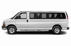 all car manuals free 2009 chevrolet express auto manual 2017 chevrolet express 3500 reviews specs and prices cars com