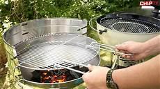 Florabest Grill Test - grills im test welcher ist der beste chip